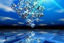 非金属矿物材料或在环保领域大显身手