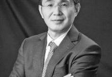 钟宝申:光伏行业有机会诞生伟大企业