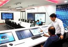 霍尼韦尔工业网络安全中心在新加坡落成