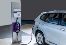 科陆电子欲开拓新能源汽车充电及运营业务