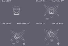 第二代VR音频解决方案