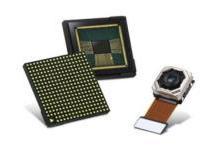 三星推出全新手机摄像头传感器