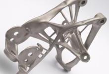 区块链3D打印 分布式去中心化制造