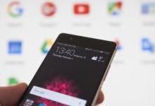 恶意软件可跟踪Android手机活动
