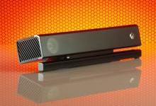 微软Kinect将被用来优化云服务和AI