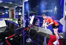 南京开发区激光产业集聚效应日显