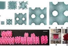 MIT发明3D石墨烯:世界上强度最高最轻巧的材料