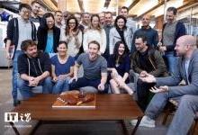FB成立以来最大重组:增设区块链部门