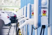 后补贴时代 充电桩行业迈步何方?