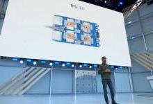 看完谷歌I/O 2018大会:苹果拜拜