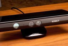 微软复活Kinect:优化云服务和AI