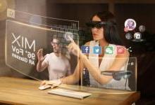 蚁视转战AR:VR没戏了