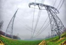 国网上海:建设世界一流城市能源互联网