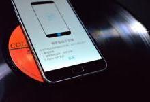魅族15周年回顾:黄章的梦想手机