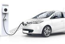 【聚焦】新能源汽车充电桩产业链最全汇总