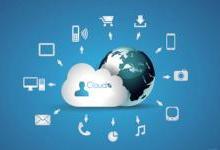 云计算的未来将是混合云