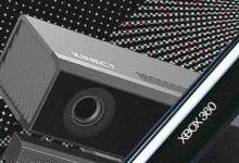 全球CMOS图像传感器销售额年年创新高