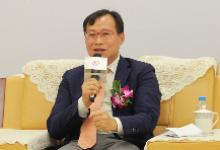 扼守线缆品质生命线 UL助力中国质造