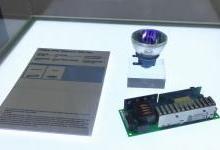飞利浦特殊照明科技 以服务驱动市场