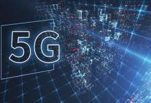 无论哪种5G承载方案 万变不离光模块