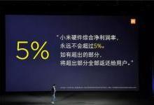 中国制造业的低利润现象