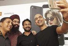 小米、OPPO构建印度手机产业链秩序