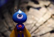 蚂蚁金服将完成100亿美元融资,它离IPO还远吗?
