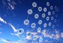 对话阿里云IoT事业部掌舵人,物联网就在身边?