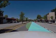 Civil Maps与Arm合作自动驾驶导航及定位