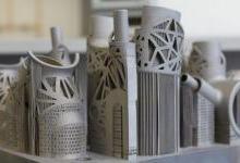 通用电气3D打印高峰会点燃AM的未来
