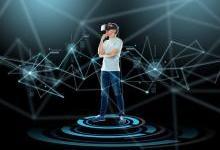 5G时代,高效连接让生活充满无限可能
