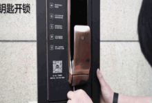 智能门锁可以叫板传统门锁?专业亲身答疑