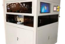 奇元裕:SNEC展聚焦半片及双面电池工艺