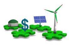 未来十年印度能源投资将达3000亿美元