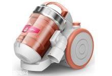 家用吸尘器 你更合适哪一个?
