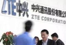一文读懂:真实的中国芯片产业