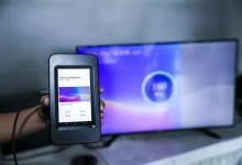 5G时代来临,落地的标准+应用