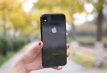 苹果仍在自研屏下指纹 技术非常先进