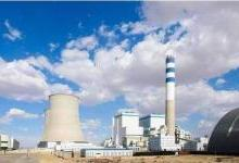 四大发电上市公司一季度业绩同比提升