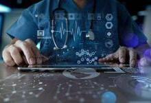 智能医疗正在加深病人的焦虑