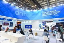 Arm人工智能生态助力AI产业链发展