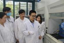 黑科技!利用杨梅制备高性能超级电容器