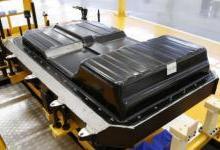 现阶段纯电动车电池安全性如何?