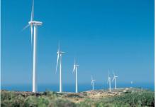 印度连续二年可再生能源未达标