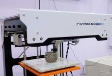 3D打印在神经系统疾病治疗领域前景诱人