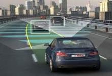车联网行业发展前景分析