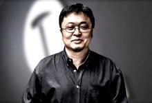 从手机到电脑,罗永浩还需要如何迭代?