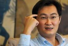 腾讯Q1日赚2.66亿元,能缓解它的焦虑吗?