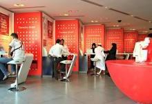 卡塔尔推出世界首个5G商用网络