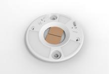 TE推出LUMAWISE LED Z45型底座